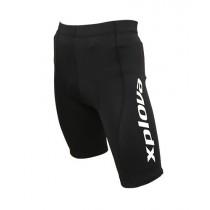 Xplova 車褲-XL