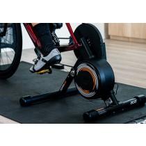 NOZA  S 自行車智慧訓練台大全配組