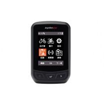 Xplova X3 GPS 智慧車錶